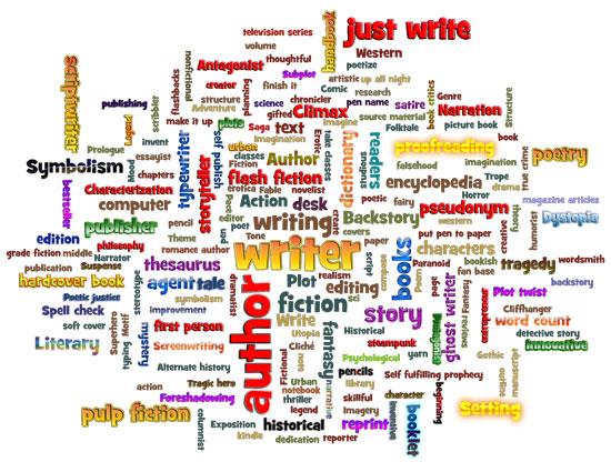 scrivere un libro ghostwriter