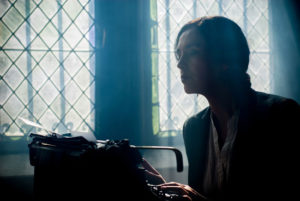 ghostwriter scrivere autobiografia